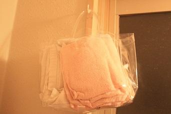洗濯機_b0320131_01080910.jpg