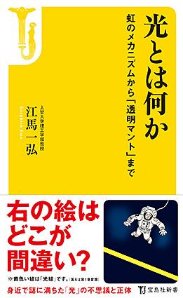 本文イラストレーションのお仕事/宝島社新書様_f0165332_19504685.jpg