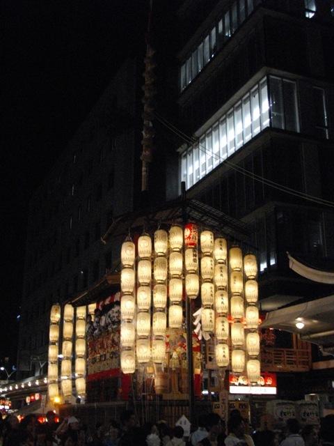 祇園祭:宵々山_e0230141_15225789.jpg