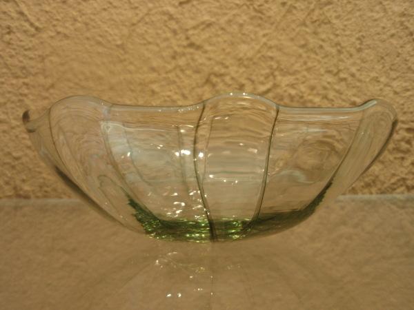 小口宗之さんのガラスたち_b0132442_18111702.jpg