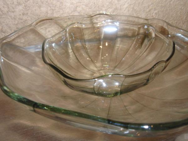 小口宗之さんのガラスたち_b0132442_18112754.jpg