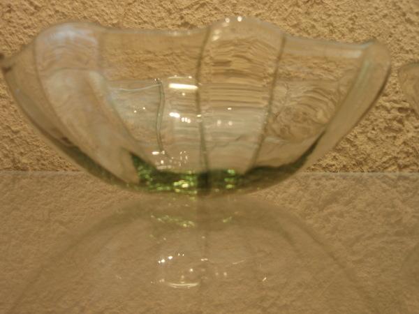 小口宗之さんのガラスたち_b0132442_18113756.jpg