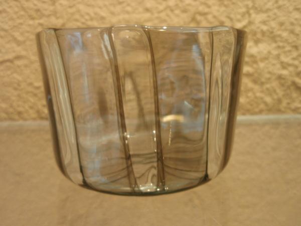 小口宗之さんのガラスたち_b0132442_18141972.jpg