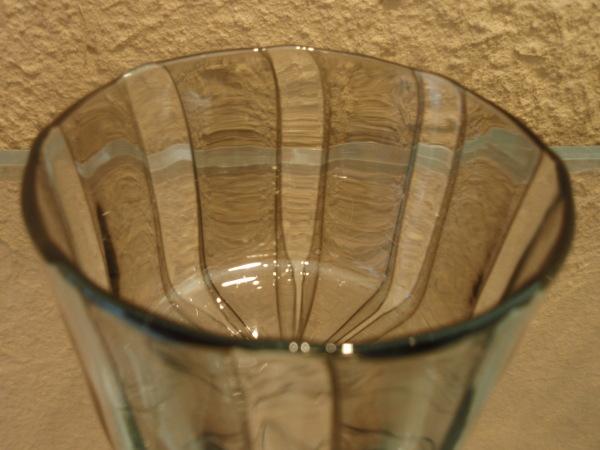 小口宗之さんのガラスたち_b0132442_18142920.jpg