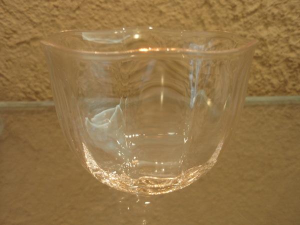 小口宗之さんのガラスたち_b0132442_18144040.jpg