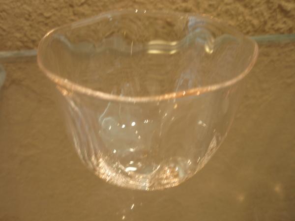 小口宗之さんのガラスたち_b0132442_18145044.jpg