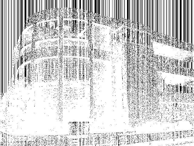 b0232447_21375250.jpg
