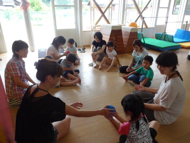 ゆり組 保育参観_d0166047_11414971.jpg