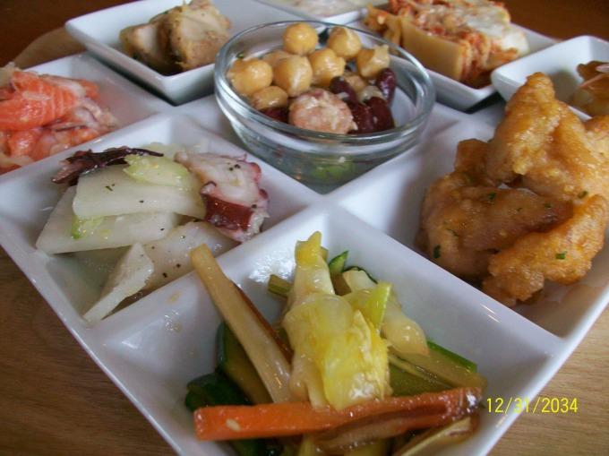 素材を生かしたレストランのお料理(5月日本編)_a0315750_10205197.jpg