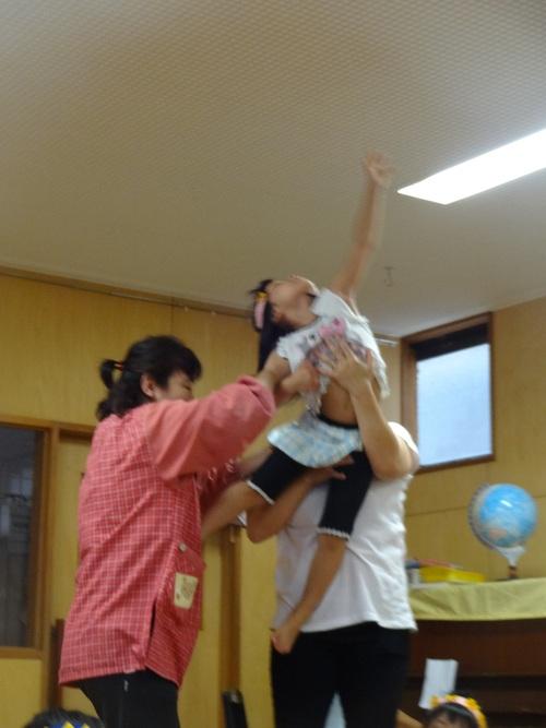 6月のお誕生日会_c0151262_13371090.jpg