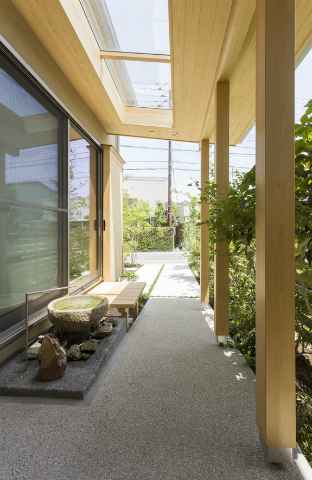 「住まいの提案、静岡。」vol.8 富士市横割T邸_c0160488_8352150.jpg