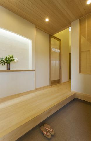 「住まいの提案、静岡。」vol.8 富士市横割T邸_c0160488_8352533.jpg