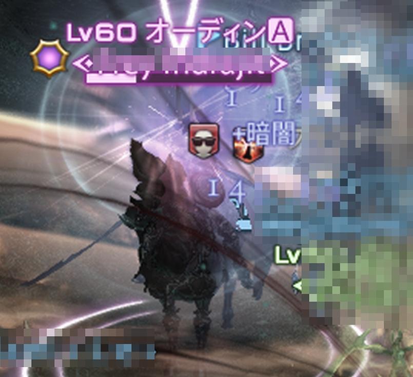 b0296791_1330598.jpg