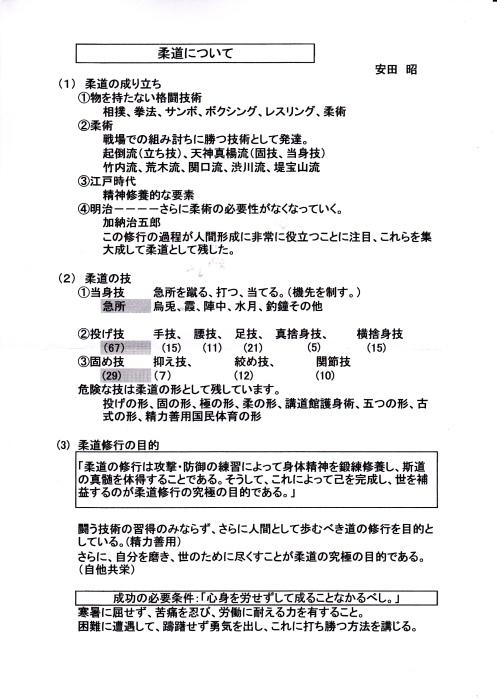 26.柔道---安田さん_e0221892_22191475.jpg