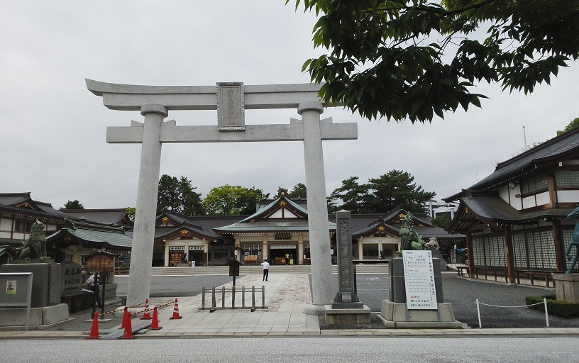 七月八日 西日本遊學 卅八日目_a0165993_15124811.jpg