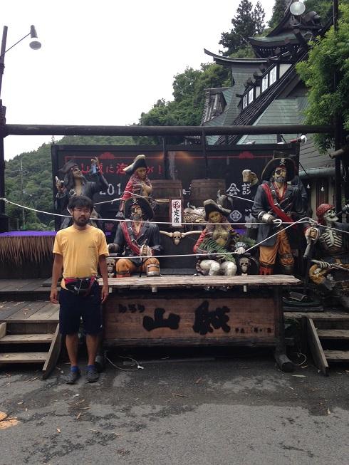 七月八日 西日本遊學 卅八日目_a0165993_1514051.jpg