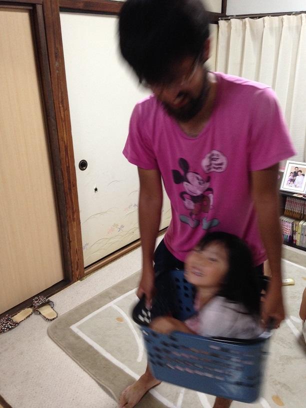 七月八日 西日本遊學 卅八日目_a0165993_15205628.jpg