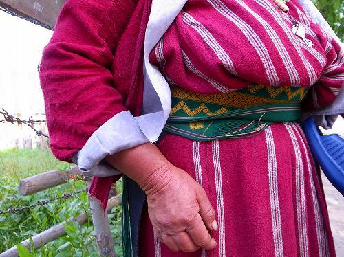 ブータン王国への旅  8_e0221697_22473199.jpg