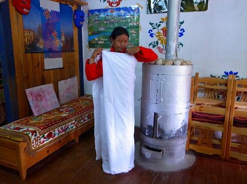 ブータン王国への旅  8_e0221697_2257947.jpg
