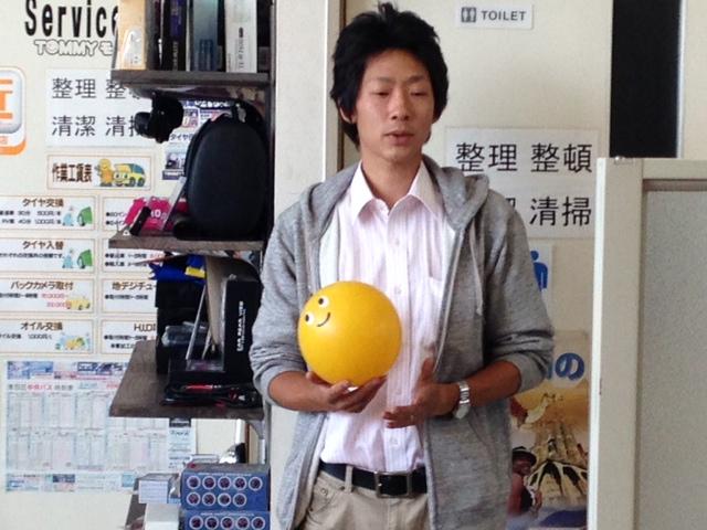 店長のニコニコブログ!7月18日 金曜日!_b0127002_2031563.jpg