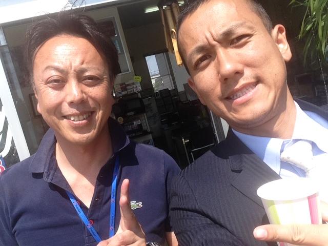 店長のニコニコブログ!7月18日 金曜日!_b0127002_21181324.jpg