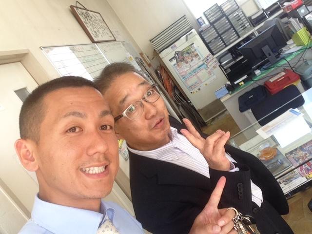 店長のニコニコブログ!7月18日 金曜日!_b0127002_21191873.jpg