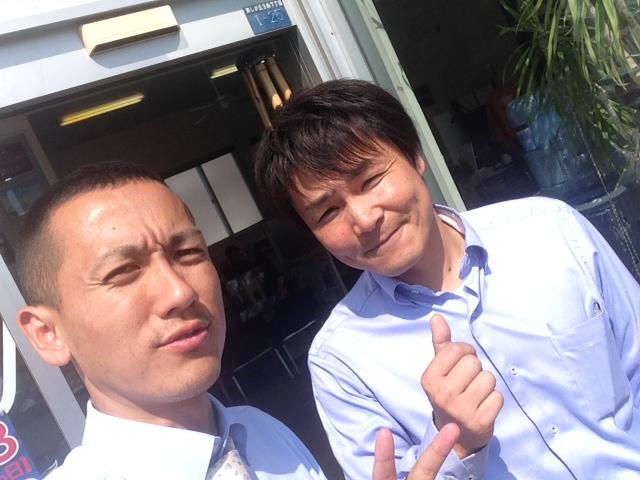 店長のニコニコブログ!7月18日 金曜日!_b0127002_21195273.jpg