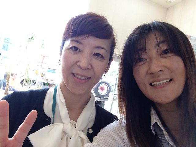店長のニコニコブログ!7月18日 金曜日!_b0127002_2125234.jpg