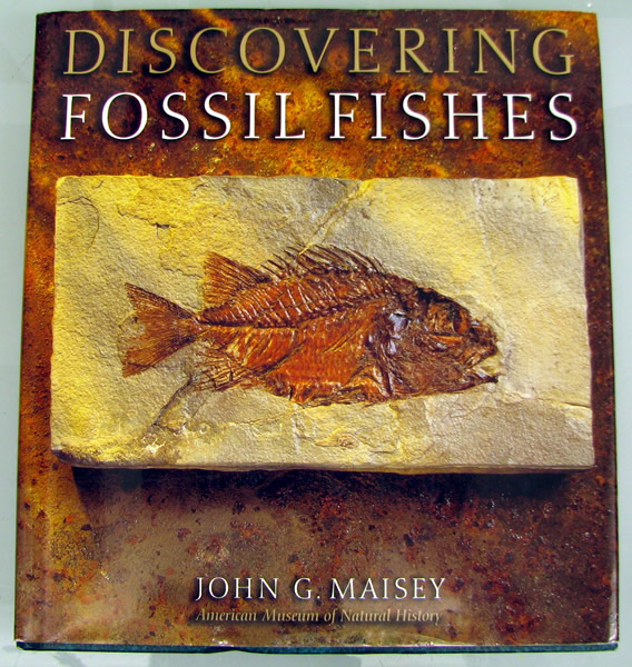 化石の本_f0292806_05504581.jpg