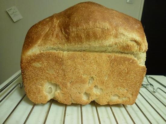 ひどすぎる食パン_d0228610_198215.jpg