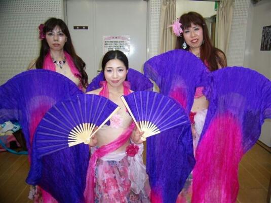 新規写真掲載  公演舞台裏_c0201916_18193912.jpg