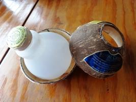 土産物のココナッツワインにご用心!_a0043520_11363045.jpg