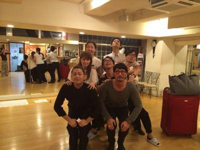 東京Part2_e0105035_2331832.jpg