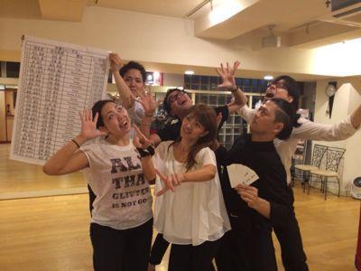 東京Part2_e0105035_2331951.jpg