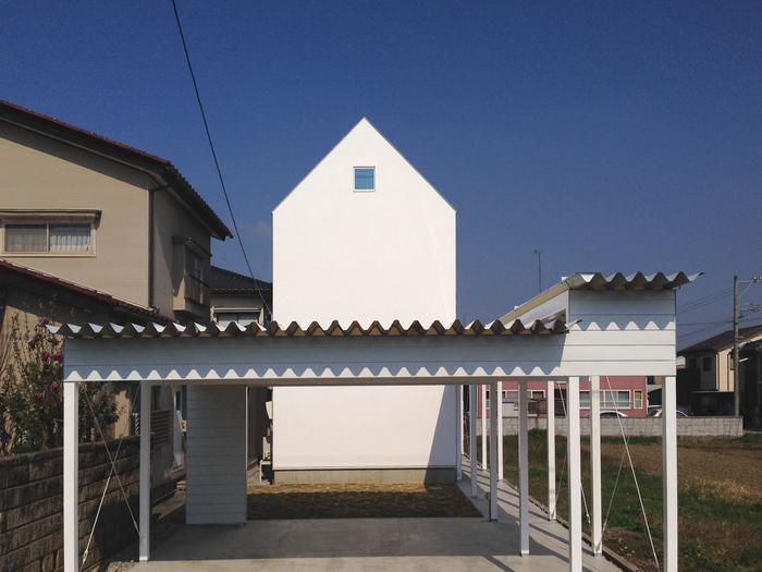 白い家_e0189939_13192872.jpg