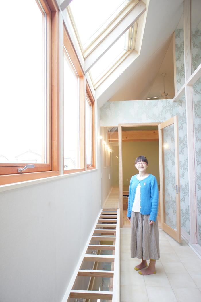 OPEN HOUSE_e0189939_910994.jpg
