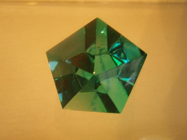 小口宗之さんのガラスたち - 2_b0132442_17201067.jpg