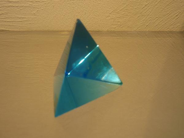 小口宗之さんのガラスたち - 2_b0132442_17204012.jpg