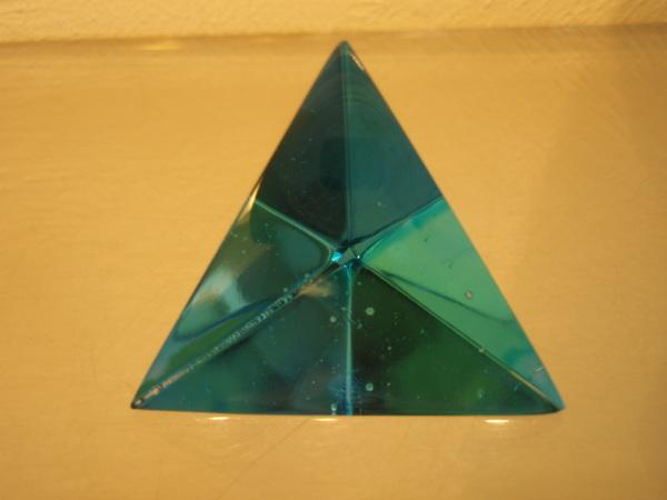 小口宗之さんのガラスたち - 2_b0132442_17204895.jpg
