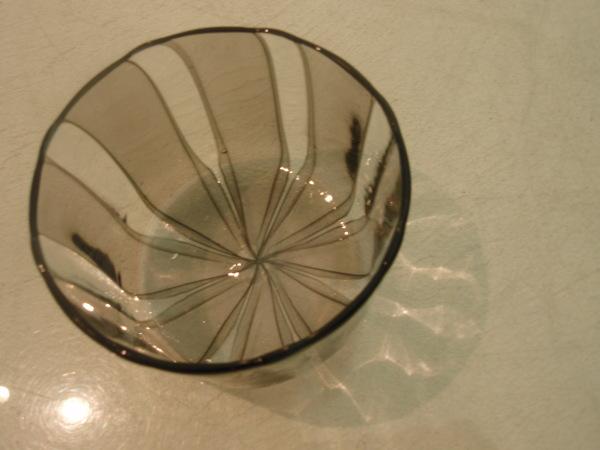 小口宗之さんのガラスたち - 2_b0132442_17205621.jpg