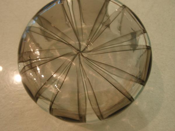 小口宗之さんのガラスたち - 2_b0132442_17210608.jpg