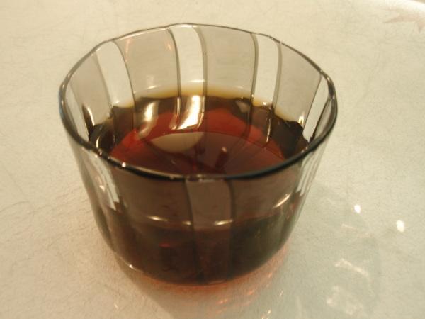 小口宗之さんのガラスたち - 2_b0132442_17211354.jpg