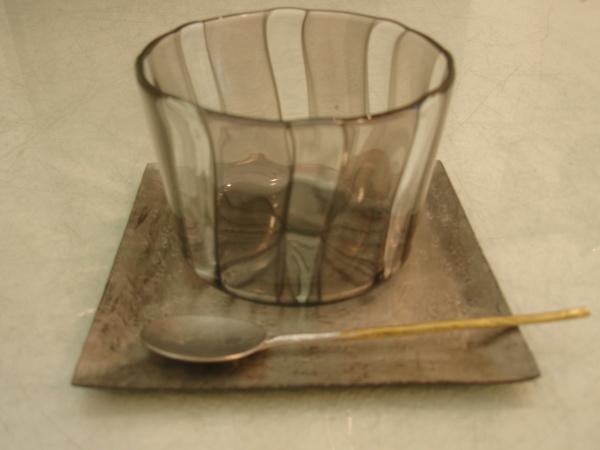 小口宗之さんのガラスたち - 2_b0132442_17212948.jpg