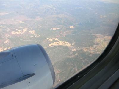 スペインの大地_f0019247_18351763.jpg
