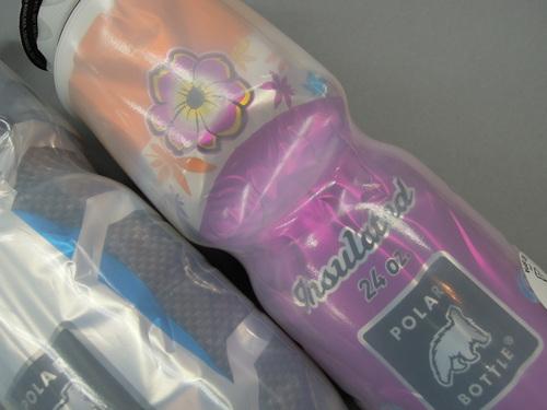 夏に向け ウオーターボトル各種揃っております_d0174462_19503657.jpg