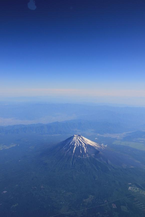 日本上空 絶景_d0202264_5561513.jpg