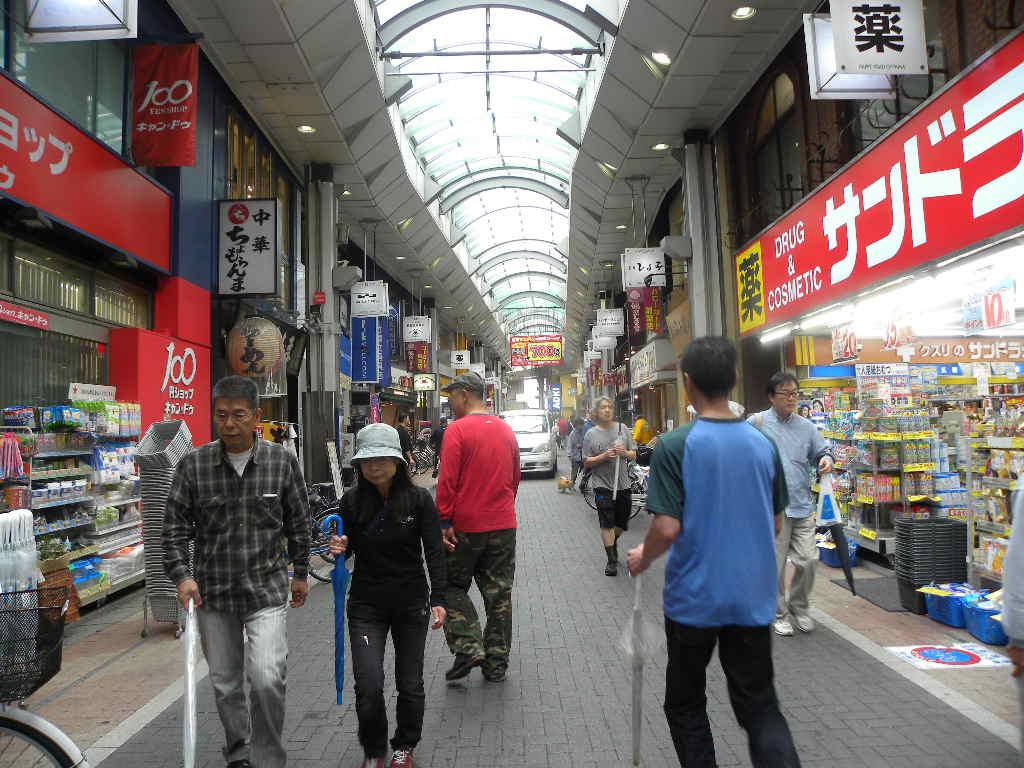 大山商店街_c0162773_14002601.jpg