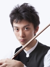CITYフィル281定期、管弦楽のための協奏曲など_e0022175_942163.jpg