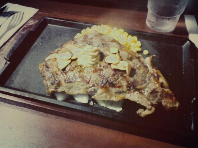 photo gallery(゜-゜)/_d0062076_13495278.jpg