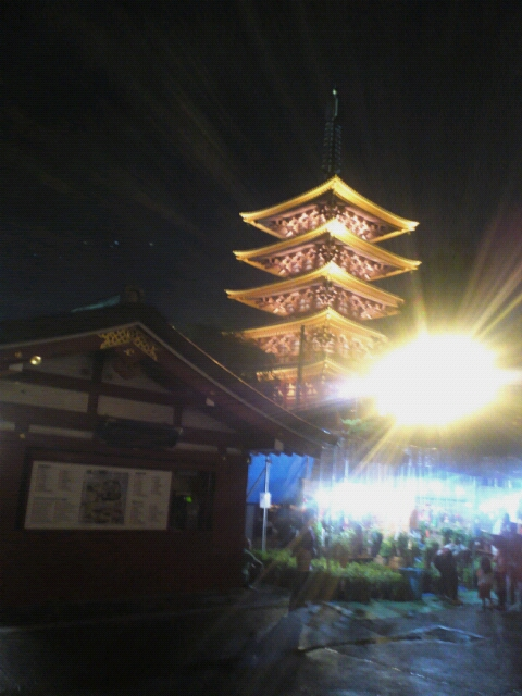 photo gallery(゜-゜)/_d0062076_13543570.jpg